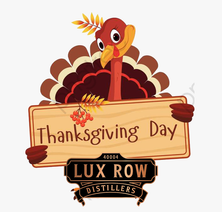 LR_ThanksGiving.tif