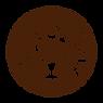 Limestone_Branch-logo.png