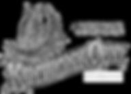 kentucky-owl-logo-full-blk.png