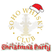 Chirstmas Party copy.jpg