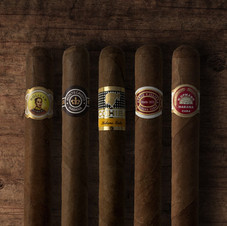 Cigars for Beginners