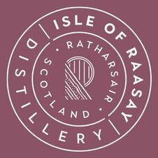 Isle of Raasay Distillery