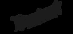 201904299_yellowstone_logotype_original.
