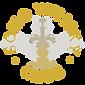 SWC_Logo.png