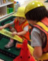 construction_nanas_preschool.JPG