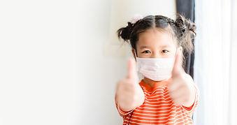 Coronavirus Covid-19 pm2.5.Online educat
