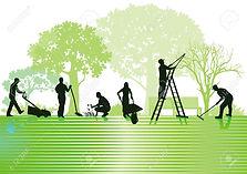 lawn-clipart-garden-maintenance-2.jpg