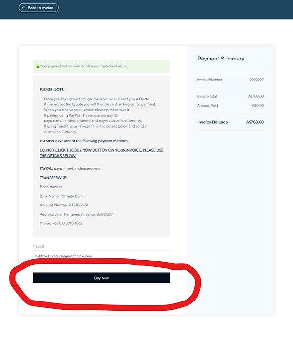 Pay Invoice MAIN.jpg
