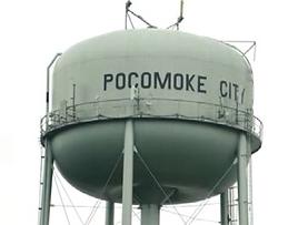 Pocomoke-City_1.png