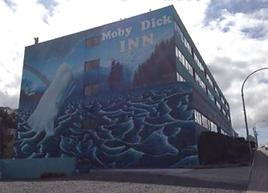 Moby-Dick-Inn_1.png