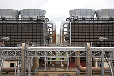 Cooling Tower-1.jpg