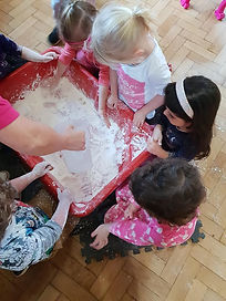 messy play.jpg