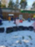 snow fun.jpg
