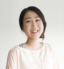 member_profile_권정아2-1.jpg