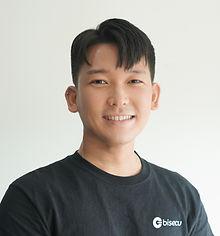 member_profile_현정호-8.jpg