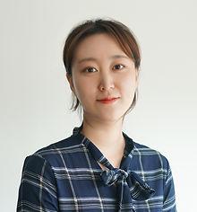 member_profile_백요선2-4.jpg