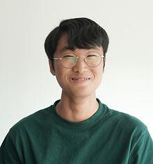 member_profile_김동영-2.jpg