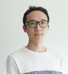 member_profile_장민수-7.jpg