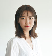 member_profile_윤채원2-5.jpg