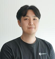 member_profile_이종현-6.jpg