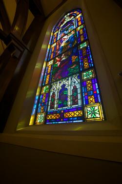 St. Paul*