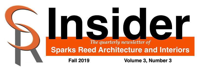 SR Insider logo Fall 2019 JPG.jpg
