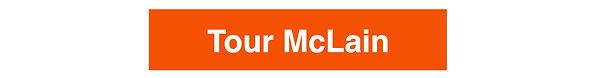 Tour McLain button JPG.jpg
