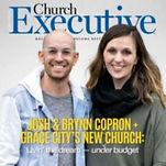 Church Executive March:April cover.jpg