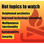 hot topics to watch graphic.jpg