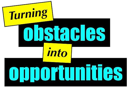 Turning obstacles JPG.jpg