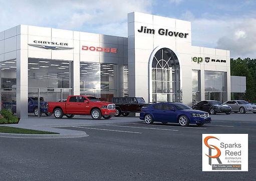 Cropped Jim Glover rendering.jpg