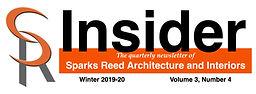 SR Newsletter winter 2019 LOO JPG.jpg