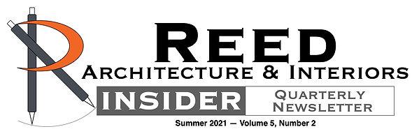 Reed newsletter mast WIDE 2 JPG.jpg