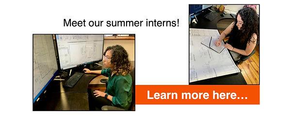 summer interns JPG.jpg