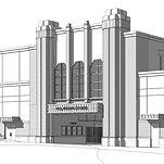 Will Rogers drawing entryway JPG.jpg