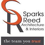 Sparks-Reed-Logo-trust copy.jpg