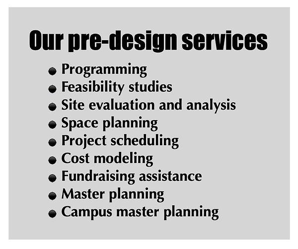 Pre-design services graphic JPG.jpg