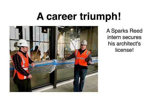 career triumph JPG.jpg