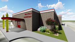 Kellyville Elementary School