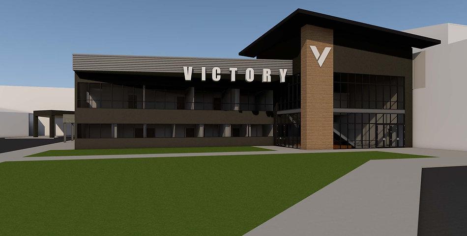 Victory exterior design.jpg