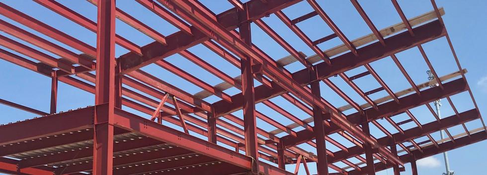 PC West footbal stadium 1.jpg