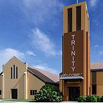 Trinity Baptist Church_HalfRender_EntryC