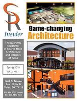 SR Newsletter Spring Cover JPG.jpg