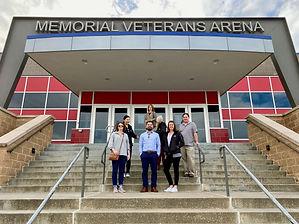 Memorial tour photo.jpeg