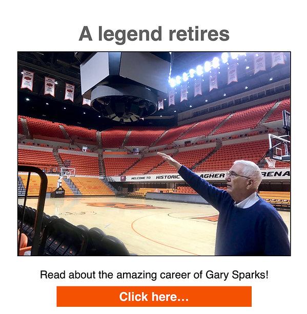 Gary's retirement JPG.jpg