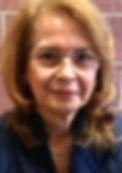 Elizabeth Ingraham 2 COLOR.jpeg