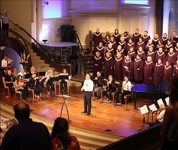 First Baptist Church photo.jpg
