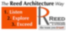 Reed Architecture Way JPG.jpg