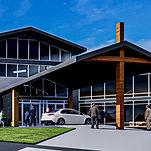 Trinity Baptist Church Rendering (2).jpg