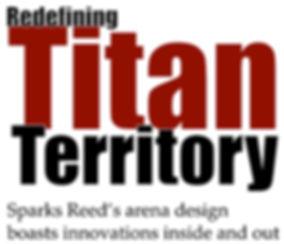 titan territory headline.jpg